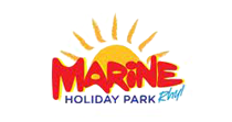 Marine Holiday Park