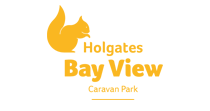 Holgates Holiday Parks