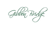 Gibbon Bridge Hotel