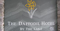 The Daffodil Hotel