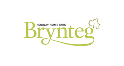 Brynteg Holiday Home Park